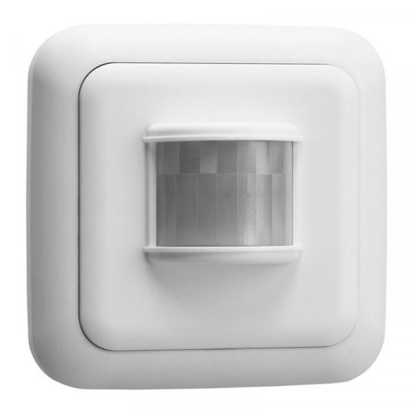 Automatischer Bewegungsmelder Smartwares SH5-TSO-A weiß