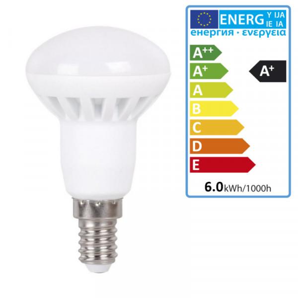 XQ-lite LED Leuchtmittel XQ1380 3000K warm weiß
