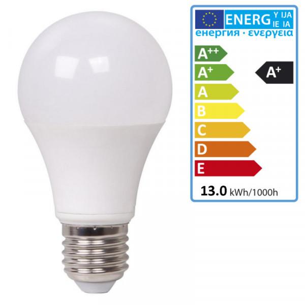 XQ-lite LED Leuchtmittel 2700K XQ13160 warm weiß
