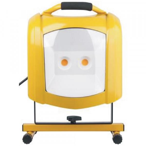 LED Fluter CLB2-A65Y Smartwares 10.021.08