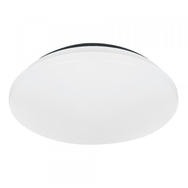 LED Deckenleuchte 28cm Dimmbare Smartwares IDE-60031 weiß