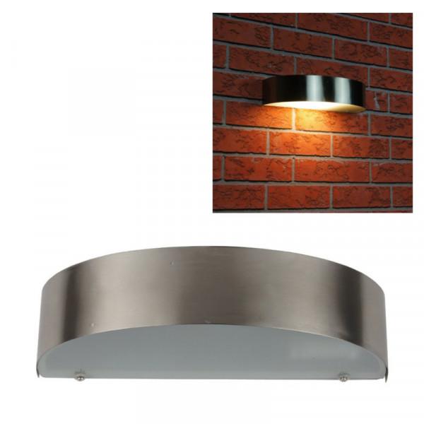 Gartenlampe Wandlampe Ranex 5000.350 10.010.68
