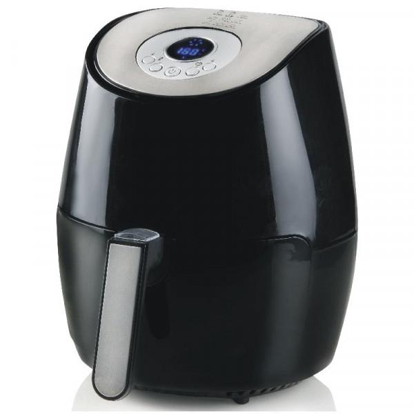 Heißluft-Fritteuse Air Frigher DO512FR